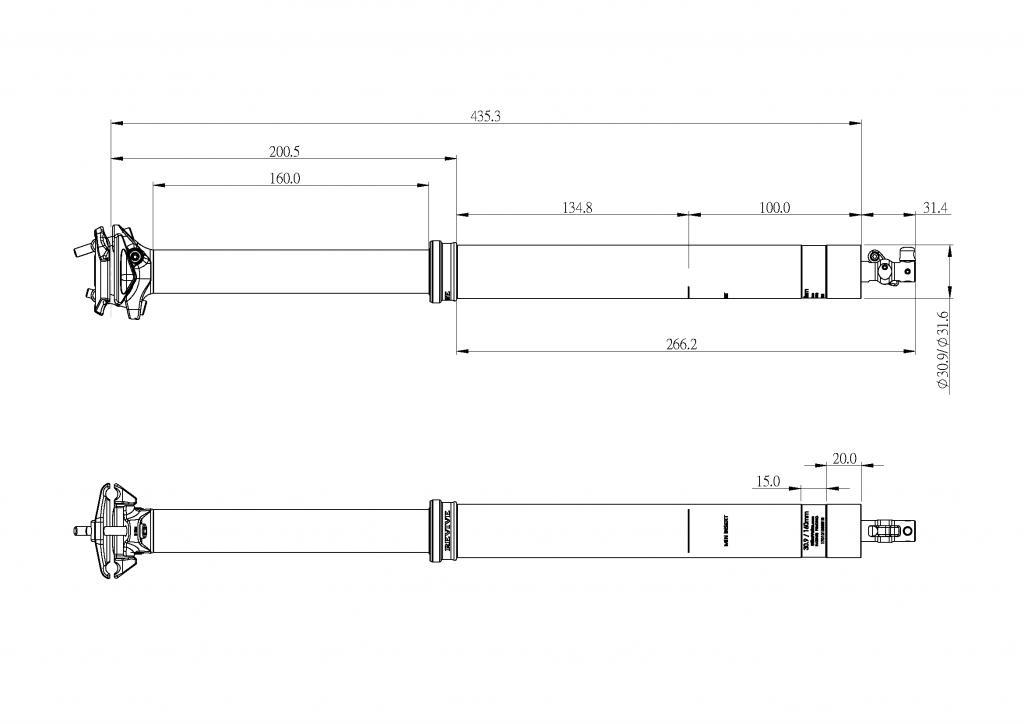 Bikeyoke Revive-revive-160-sizing.jpg