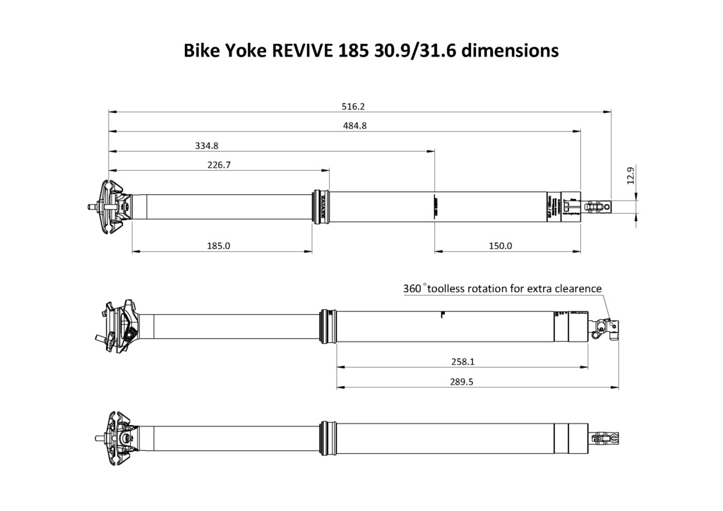 BikeYoke REVIVE - Info, Tipps, Tricks, Troubleshooting-revive-185.jpg