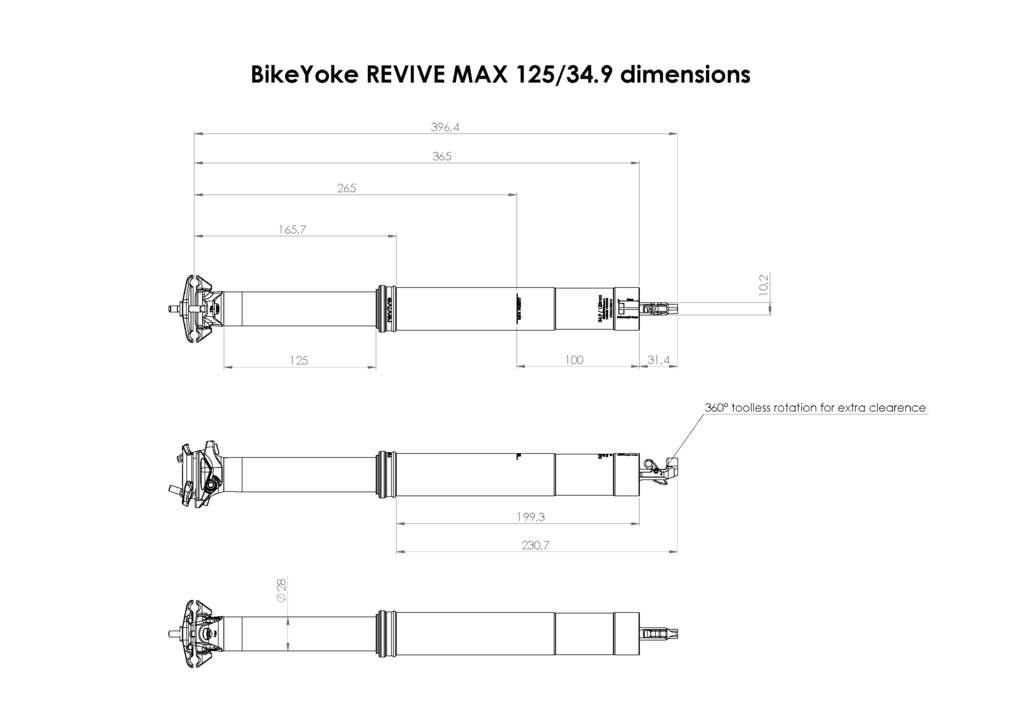BikeYoke REVIVE - Info, Tipps, Tricks, Troubleshooting-revive-max-125.jpg