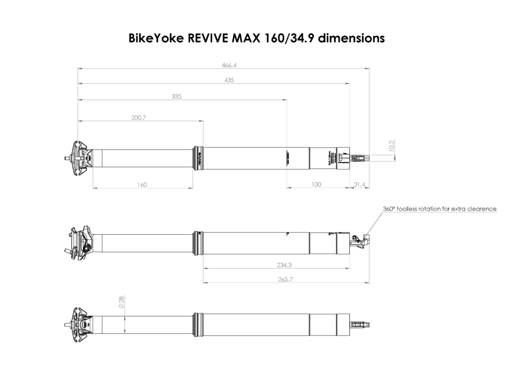 BikeYoke REVIVE - Info, Tipps, Tricks, Troubleshooting-revive-max-160.jpg