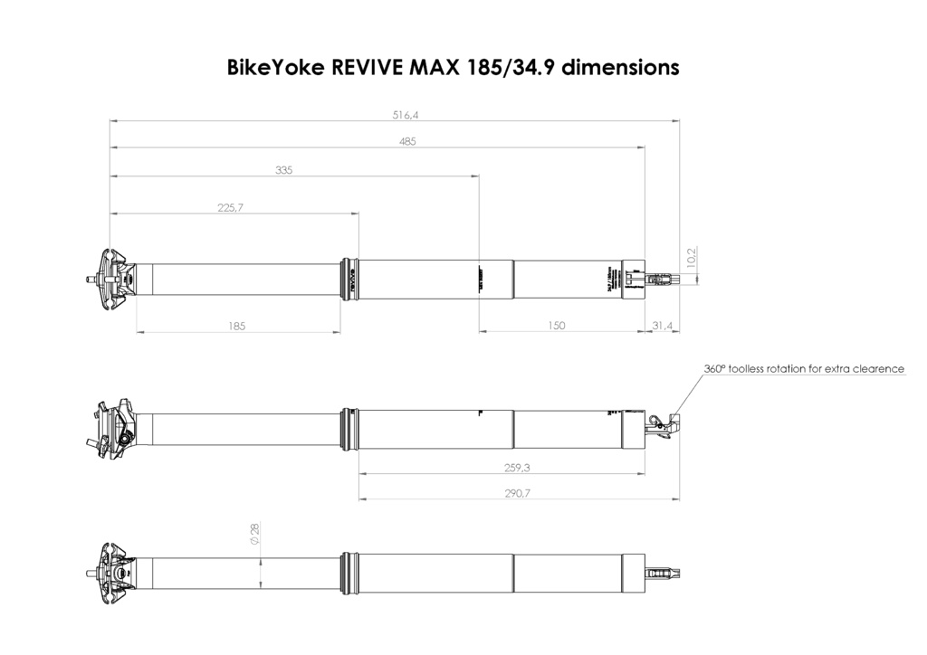 BikeYoke REVIVE - Info, Tipps, Tricks, Troubleshooting-revive-max-185.jpg