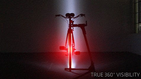 Has Anyone Here Tried Revolights?-revo-howitworks.jpg