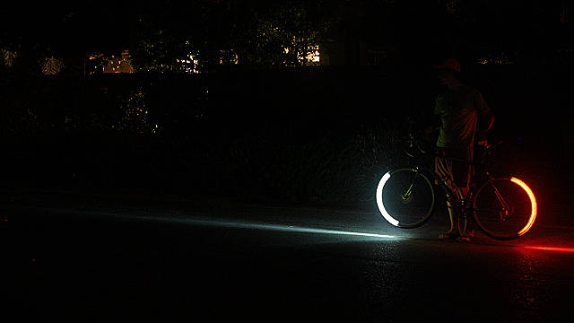 Another commuting thread about lights...-revolights-2-horizontal-gallery.jpg