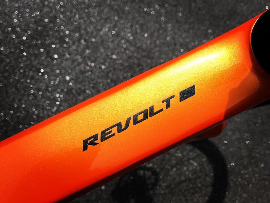 Post Your Gravel Bike Pictures-revolt3.jpg