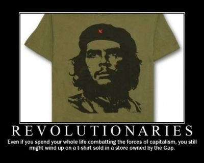 Name:  Revolutionaries.jpg