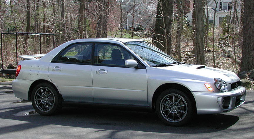 Who else here drives a Subaru?-rf-p1-small.jpg