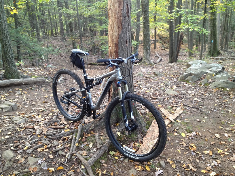 who rides a rumblefish in Connecticut?-rf-woods2.jpg