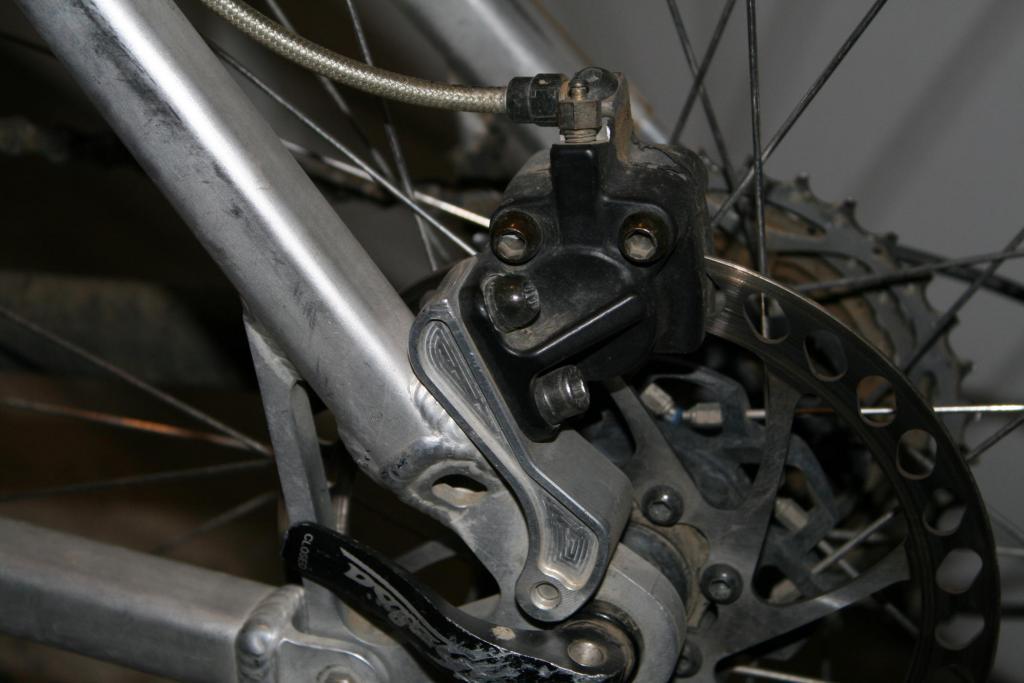 What year RFX is this-rfx-brake-mount.jpg
