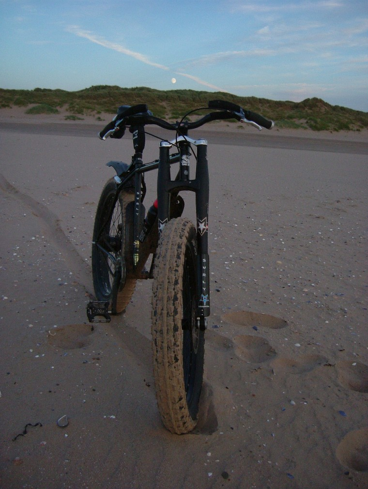 Beach/Sand riding picture thread.-rhbbp1.jpg