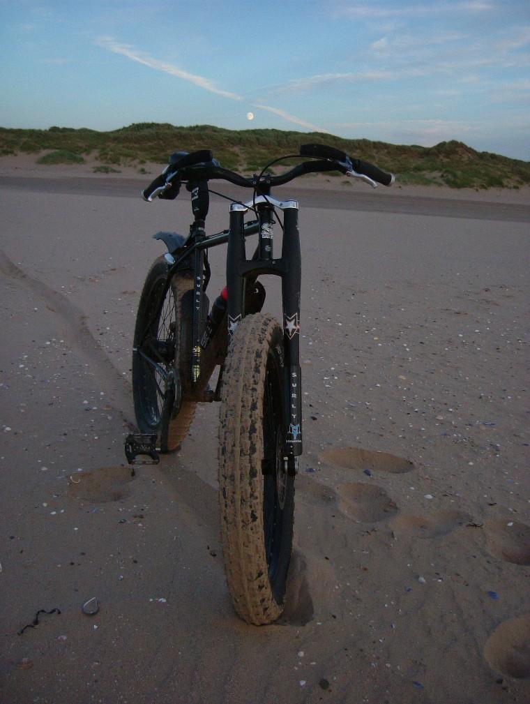 Beach/Sand riding picture thread.-rhbbp1.jpg
