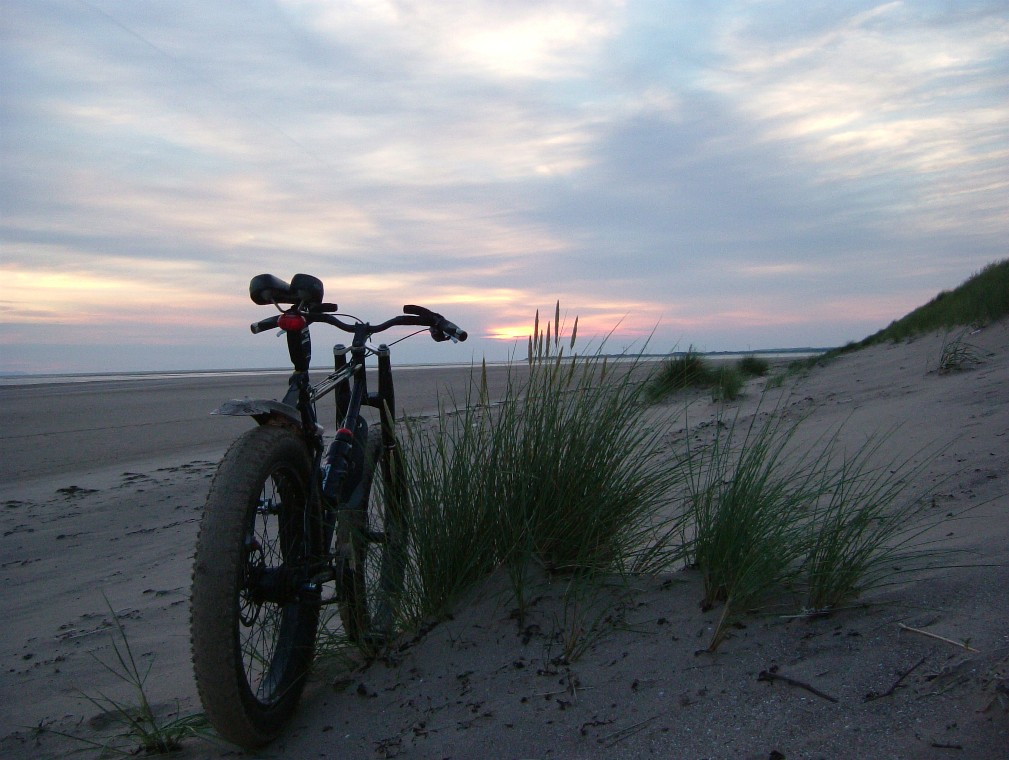 Beach/Sand riding picture thread.-rhbbp11.jpg