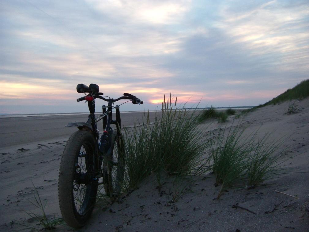 Beach/Sand riding picture thread.-rhbbp11.jpg