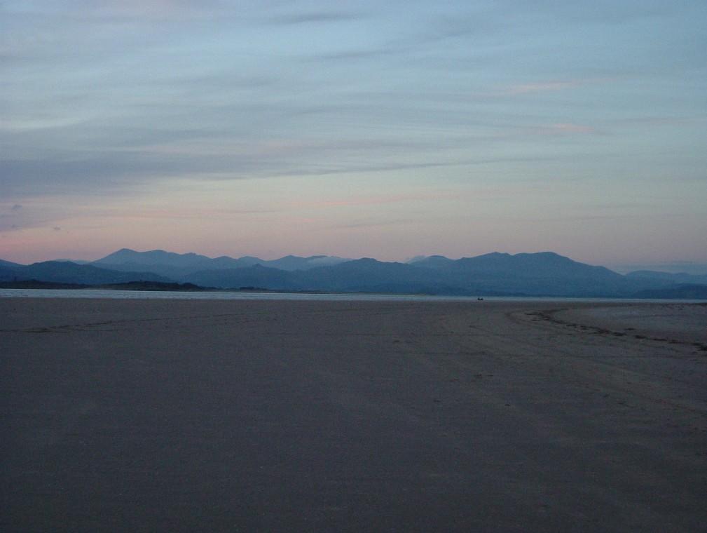 Beach/Sand riding picture thread.-rhbbp12.jpg
