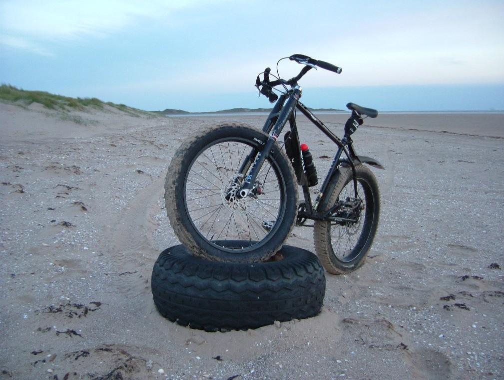 Beach/Sand riding picture thread.-rhbbp13.jpg