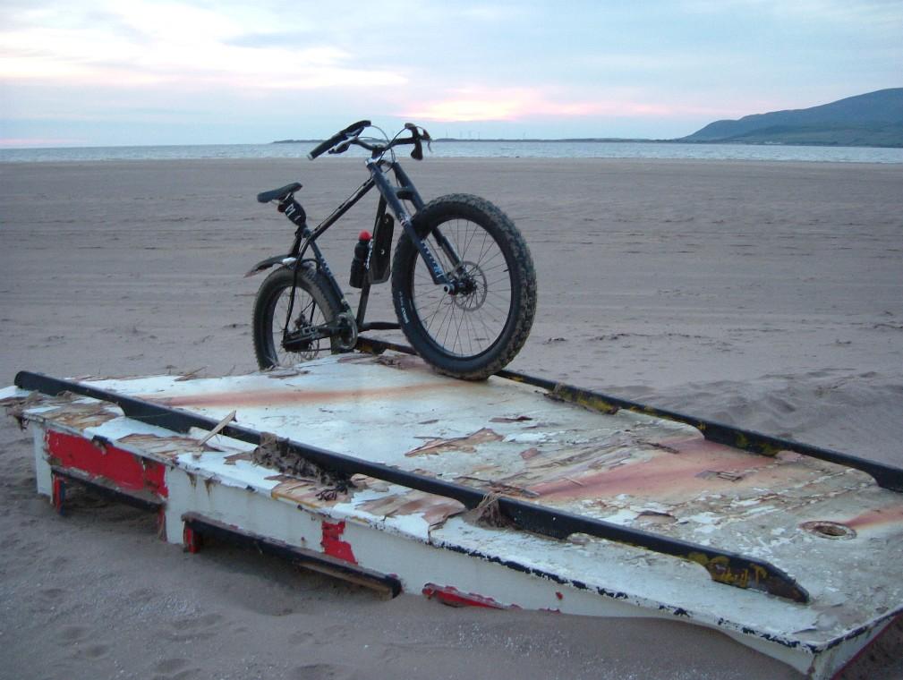 Beach/Sand riding picture thread.-rhbbp14.jpg
