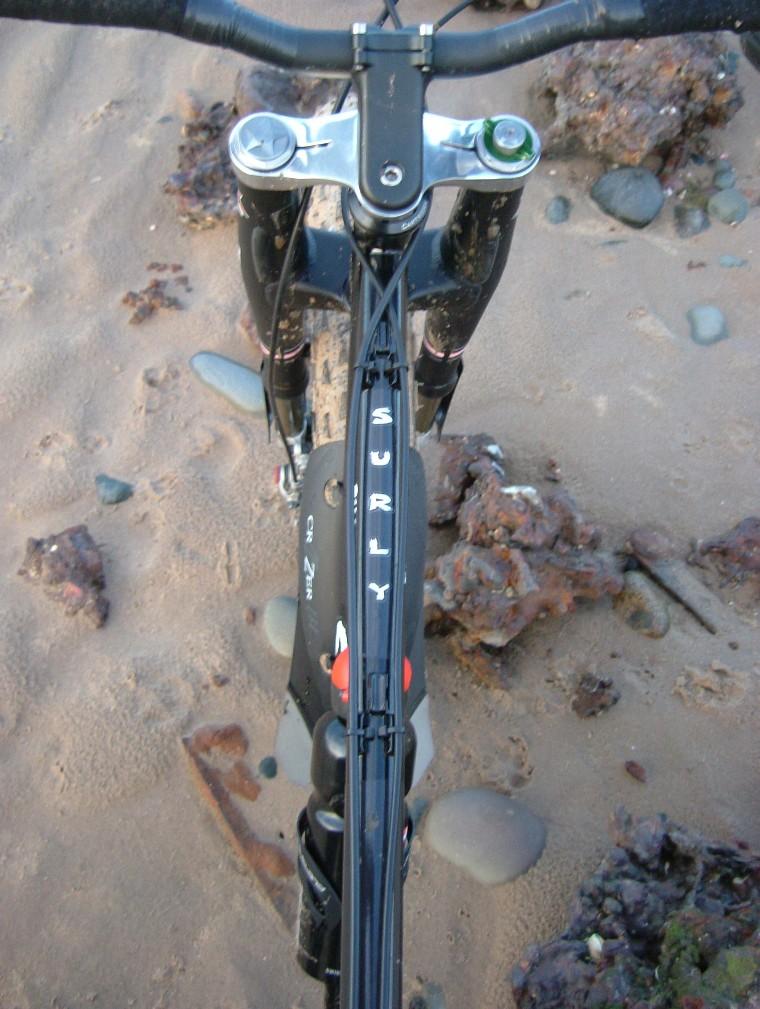 Beach/Sand riding picture thread.-rhbbp3.jpg