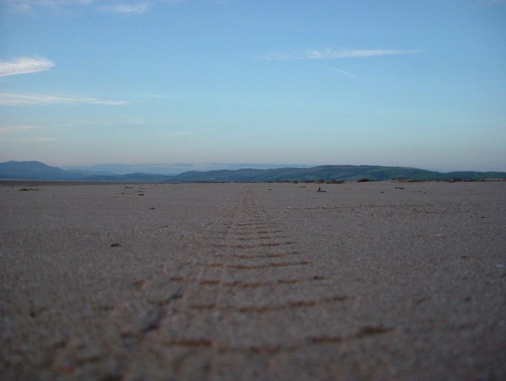 Beach/Sand riding picture thread.-rhbbp8.jpg