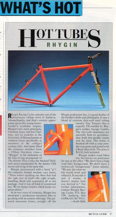 Rhygin Racing Cycles?-rhygin_92.jpg