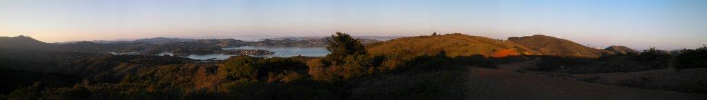 Panoramic photos-richardson-bay.jpg