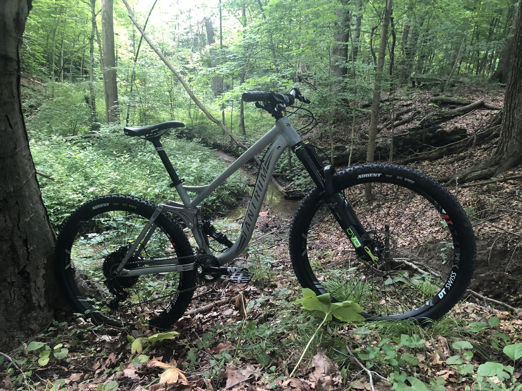 New innovative suspension from Tantrum Cycles. Any thoughts...-riches-raw.jpg