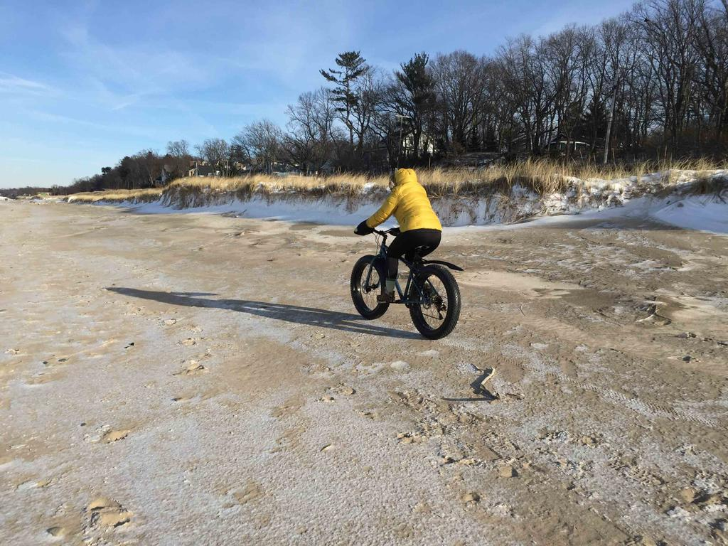 Daily fatbike pic thread-ride-1.jpg