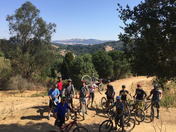Trail Pics-ride-2.jpg
