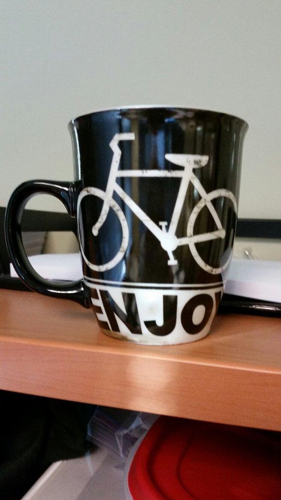 Cool mugs?-ride-2.jpg