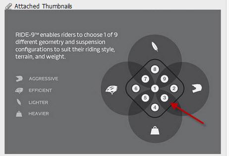 Name:  Ride-9-TB.jpg Views: 3247 Size:  22.9 KB
