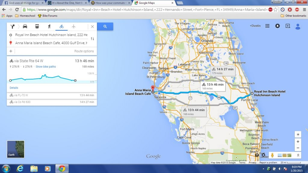 How was your commute today?-ride-across-florida..jpg