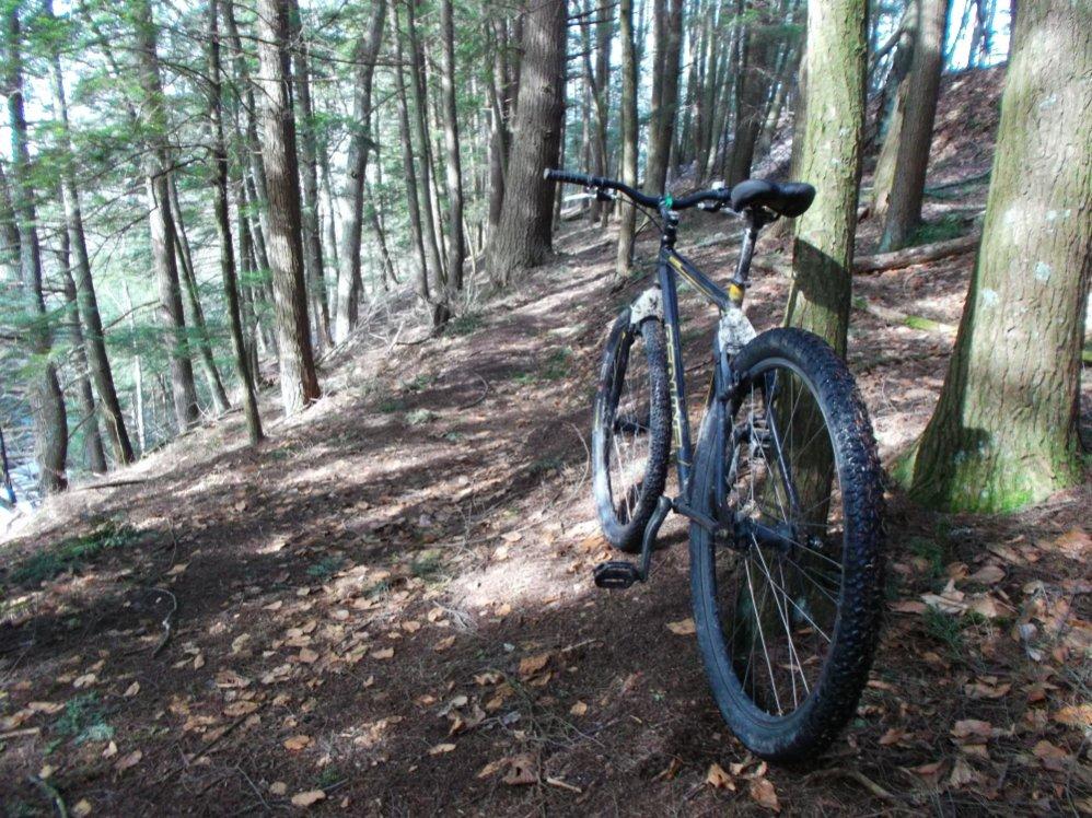 Ride...-ride-edisyrtnuo-2-16-13-005_1000x1000.jpg