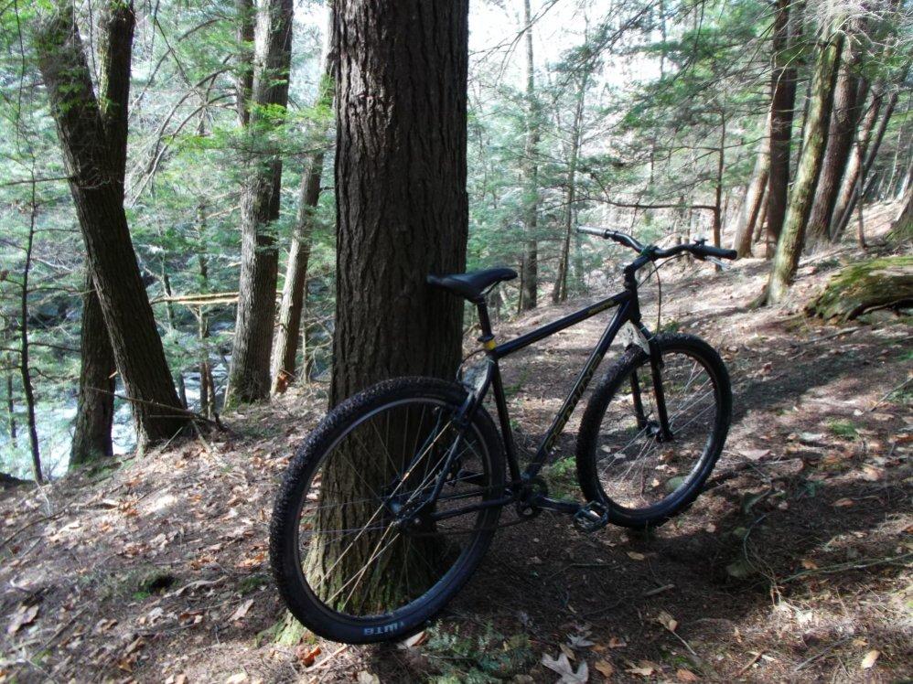 Ride...-ride-edisyrtnuo-2-16-13-006_1000x1000.jpg