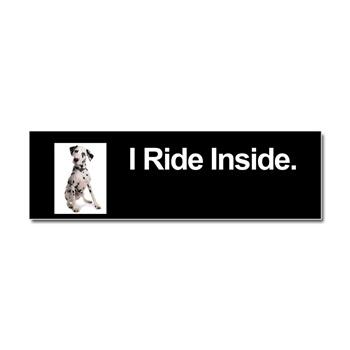 Name:  ride.jpg Views: 689 Size:  10.6 KB