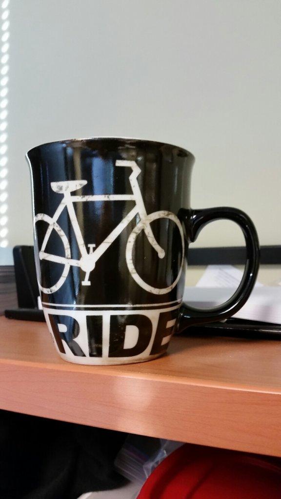 Cool mugs?-ride.jpg