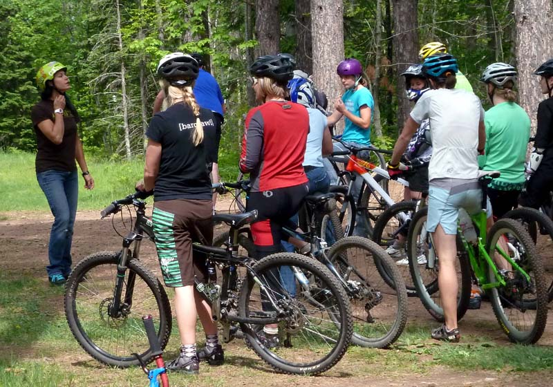 Ride the Keweenaw/Copper Harbor IMBA Ride Center Dedication - May 25th-27th-ride-kewe-tech-jump-training-dl-.jpg