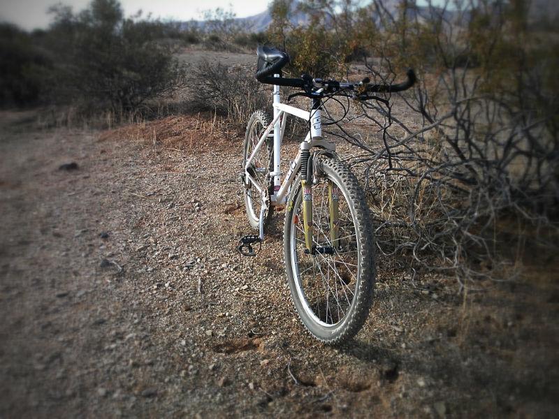 Trail Pics-ride-pic.jpg