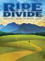 ride the Divide Logo Small