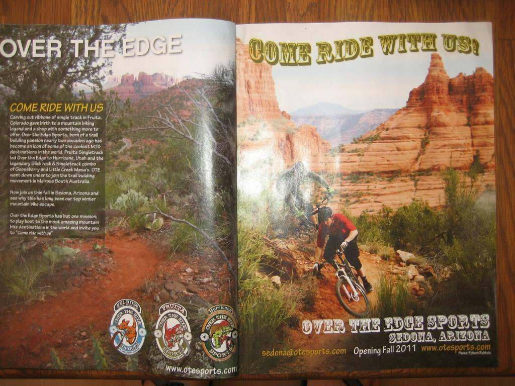 Looking to Ride with Tuna and Welcome Him to Sedona-ride-us.jpg