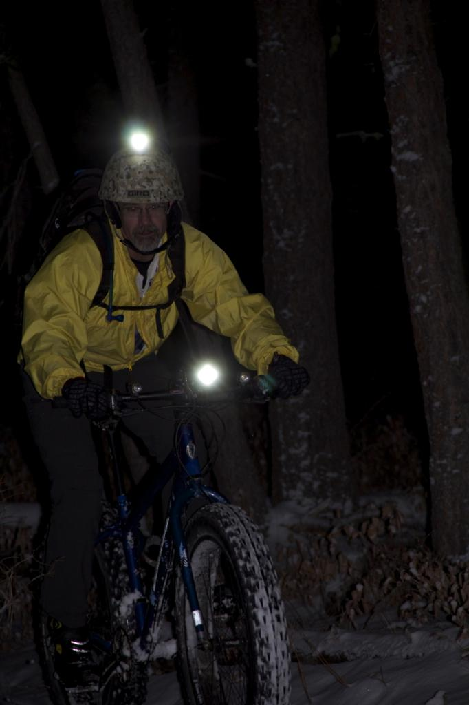 Eastside-Night-Snow-ride1.jpg