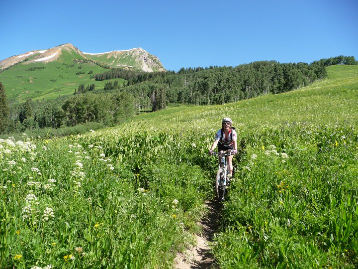 """From my house"" mountain bike towns-ride2.jpg"