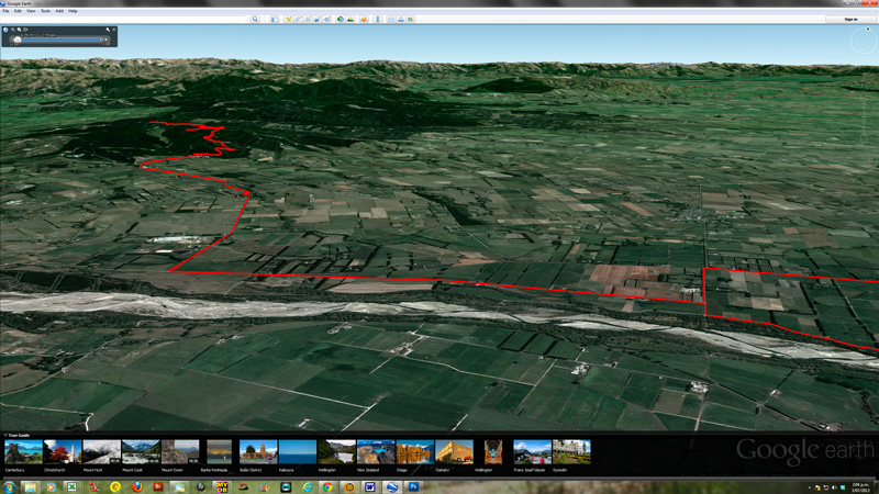 Viewing your Garmin Edge data.-ride2ashley.jpg