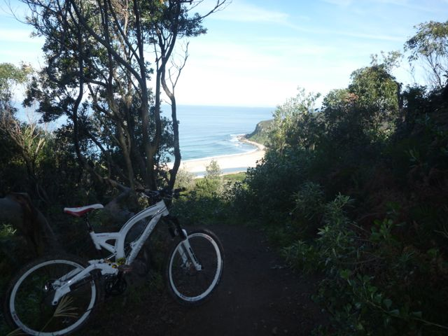 San Andreas 2.0 ?-ride3.jpg
