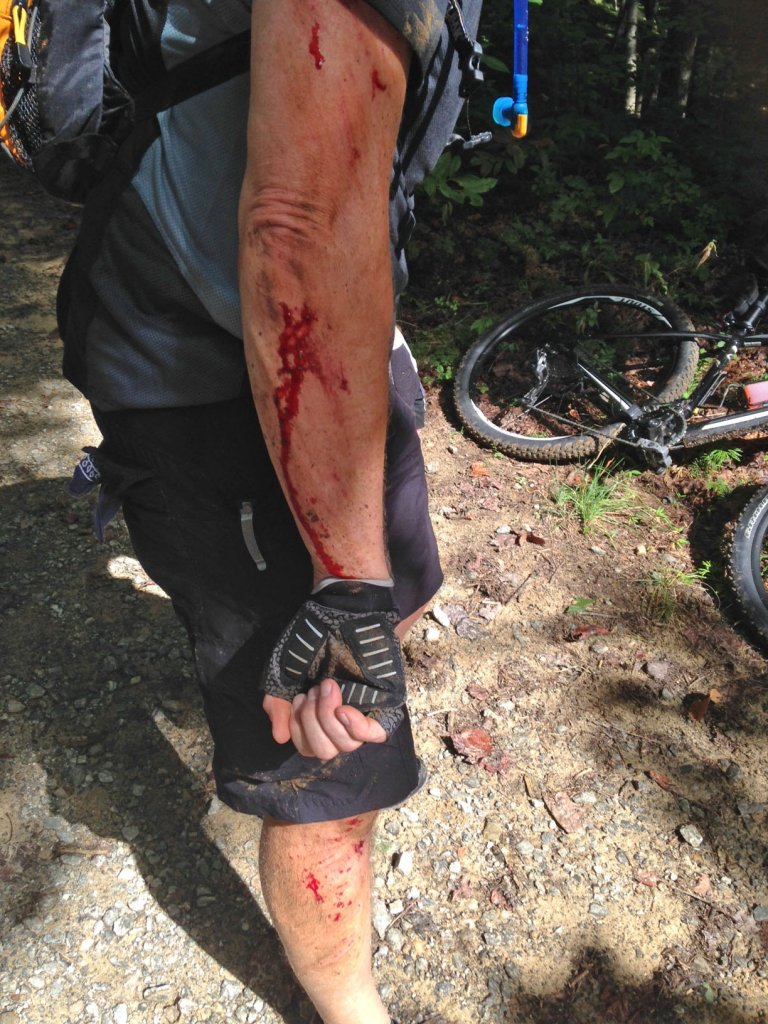 What did You do today on your mountain bike?-ride7.jpg