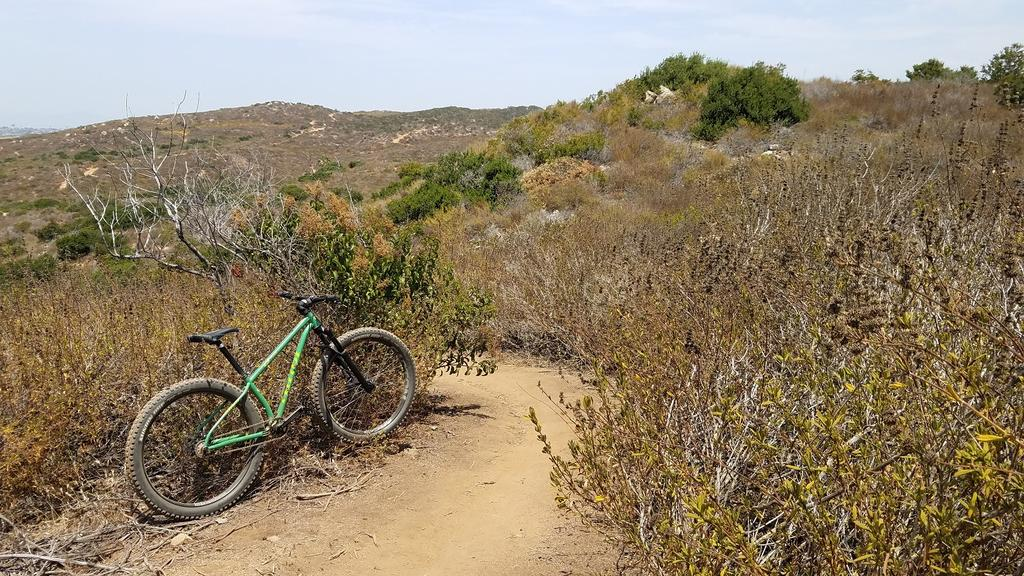 Share your LATEST SS ride...Pics and words-ride7_18.jpg