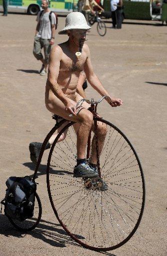 fatbike films thread-ride8_jpg_gallery.jpg