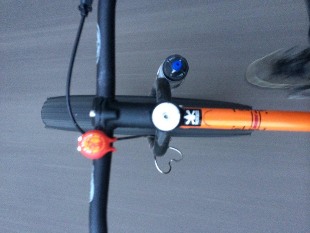 On One Bike pictures......-ride_bike.jpg