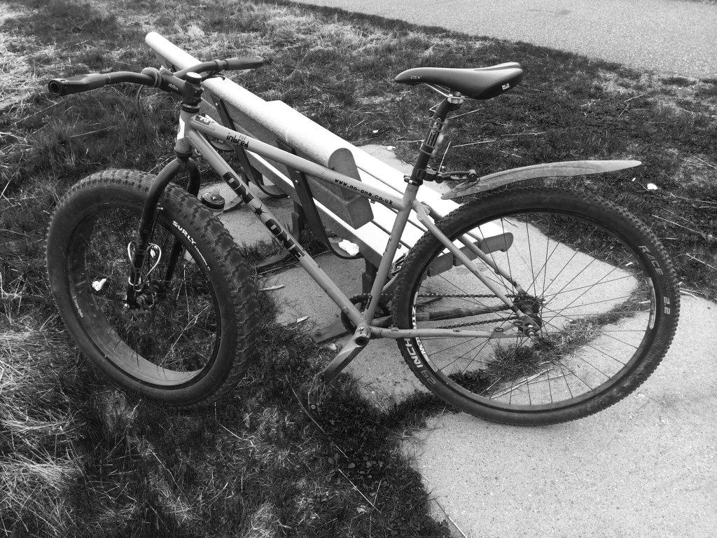 On One Bike pictures......-ride_bike2.jpg