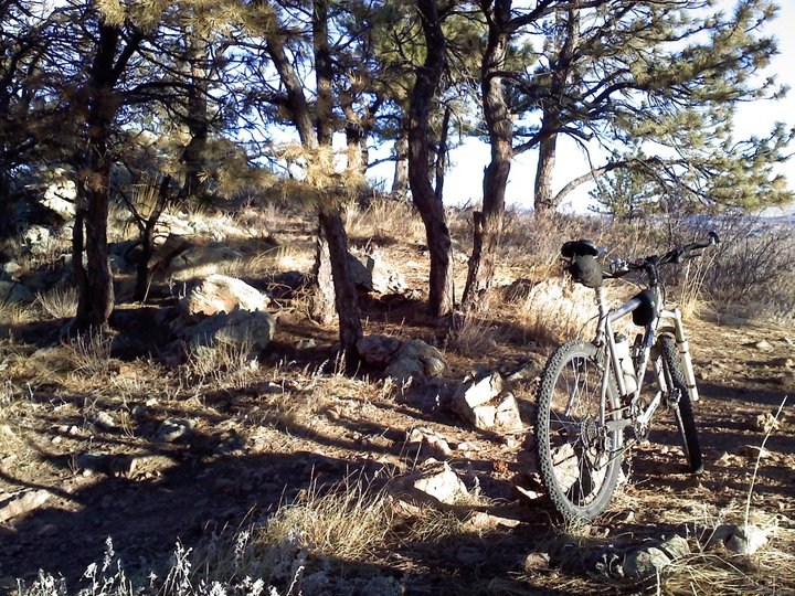The FC winter trail condition thead-ridepic.jpg