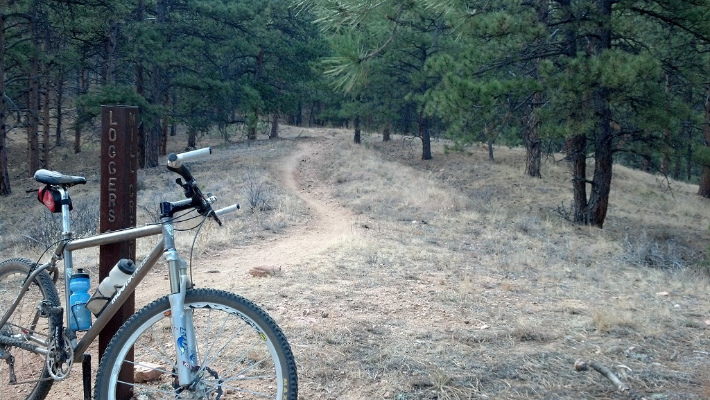 Trail Pics-ridepic.jpg