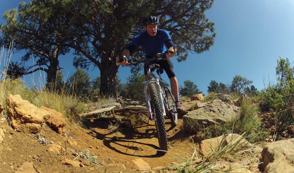 Sick GoPro/Contour pictures (Mountain Biking)-ridepix1.jpg