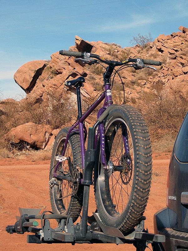 Return to Sand Mountain.-rides-end.jpg